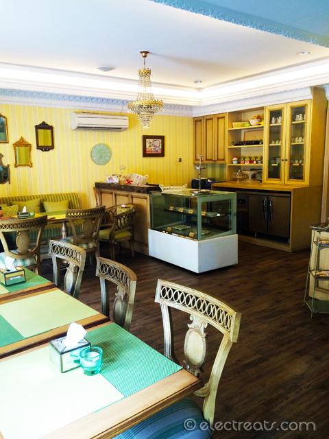 ama2gee-cafe-kebayoran-baru-jakarta-07