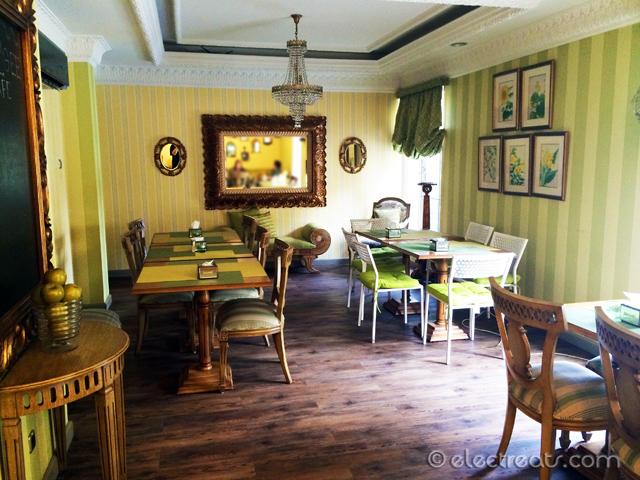 ama2gee-cafe-kebayoran-baru-jakarta-08