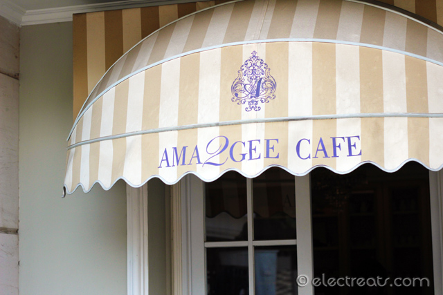 ama2gee-cafe-kebayoran-baru-jakarta-09