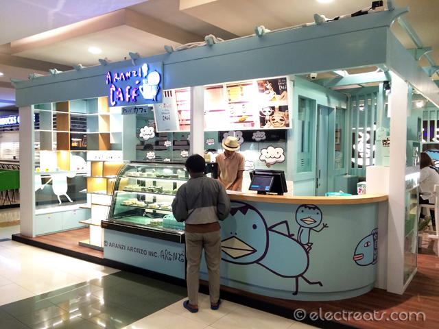 aranzi-aronzo-cafe-central-park-mall-jakarta-06