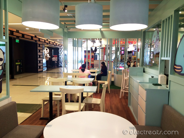 aranzi-aronzo-cafe-central-park-mall-jakarta-08