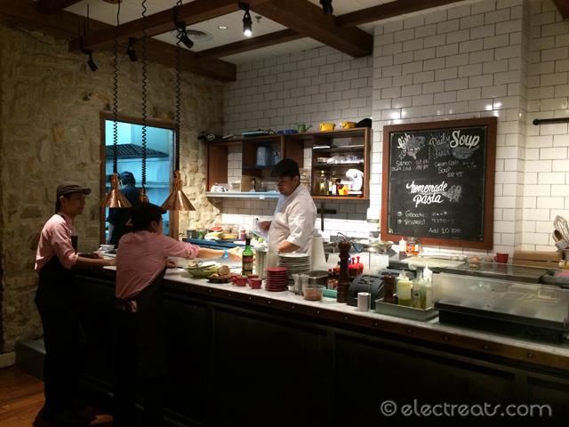 aw-kitchen-by-akira-watanabe-plaza-senayan-16