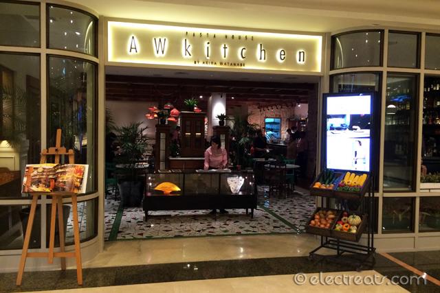 aw-kitchen-by-akira-watanabe-plaza-senayan-17