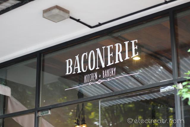 baconerie-kemang-07