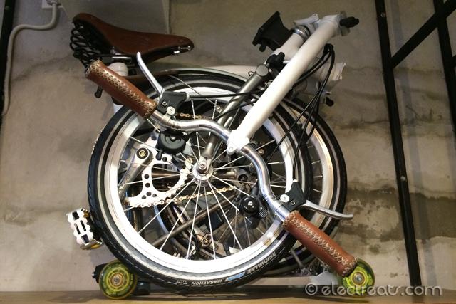 beecy-bikes-n-beans-dharmawangsa-08