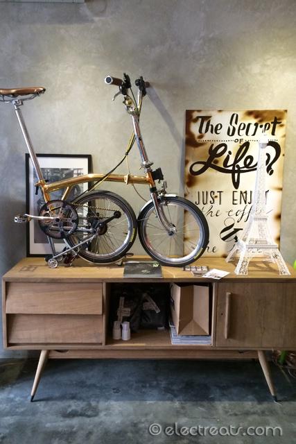 beecy-bikes-n-beans-dharmawangsa-10