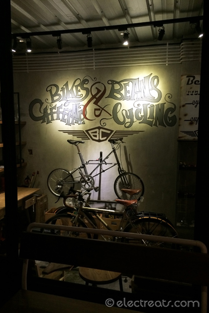 beecy-bikes-n-beans-dharmawangsa-12