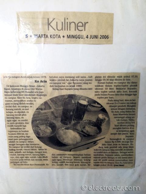 es-campur-ko-acia-husada-mangga-besar-jakarta-05