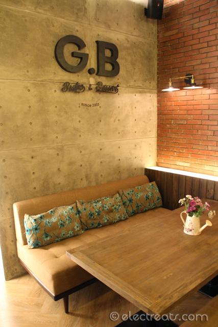 gb-bistro-senayan-city-jakarta-10