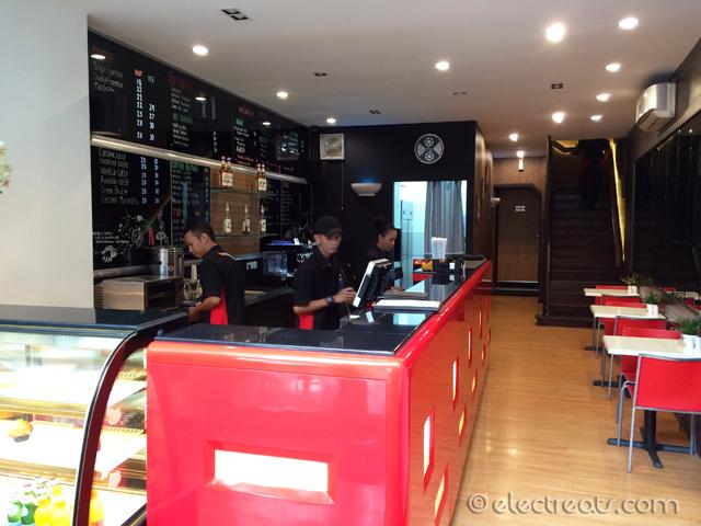 gustare-il-caffe-kemang-05