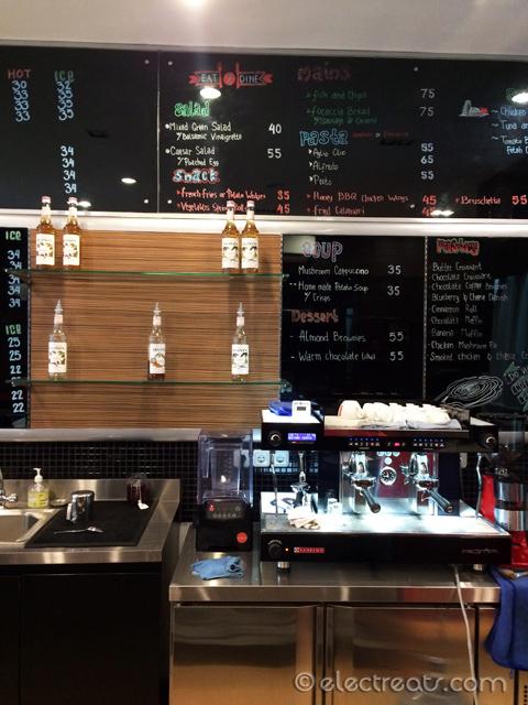 gustare-il-caffe-kemang-08