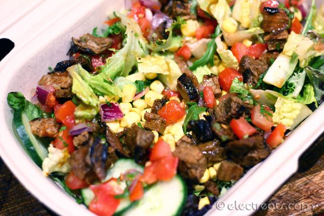 guzman-y-gomez-mexican-taqueria-macarthur-square-campbelltown-09