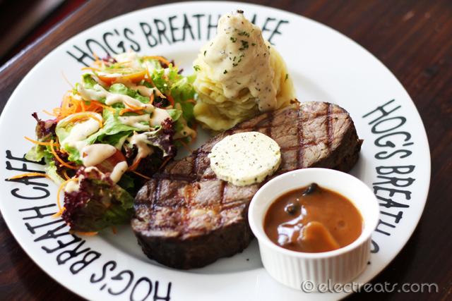 hogs-breath-cafe-central-park-mall-04