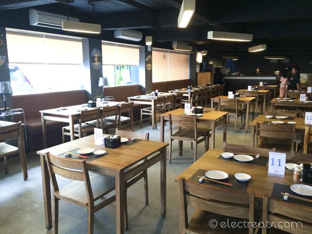 hokkaido-fish-market-muara-karang-jakarta-04