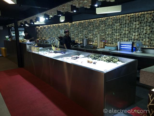 hokkaido-fish-market-muara-karang-jakarta-05