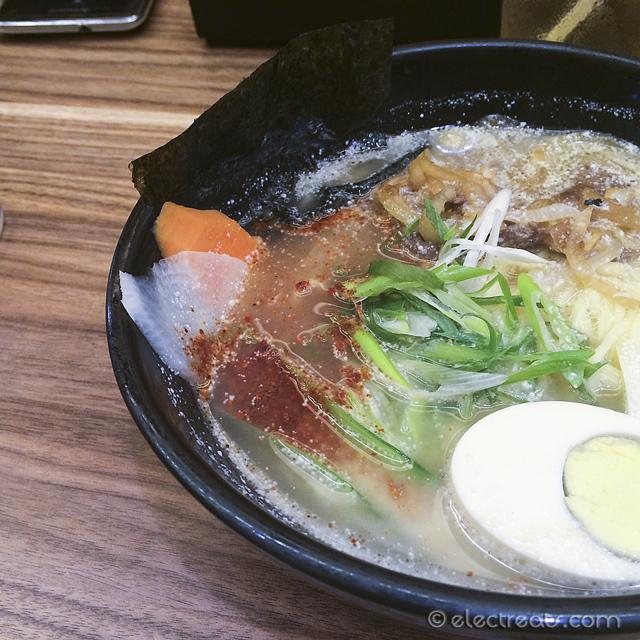 ichiban-sushi-fx-sudirman-jakarta-03