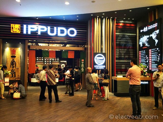 ippudo-pacific-place-jakarta-15
