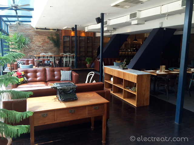 locanda-food-voyager-sudirman-07