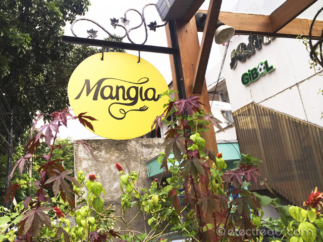 mangia-panglima-polim-jakarta-09