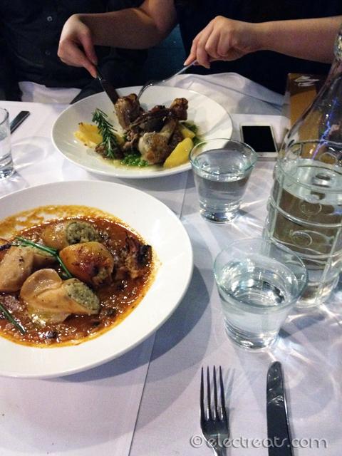 medusa-greek-taverna-cbd-sydney-07