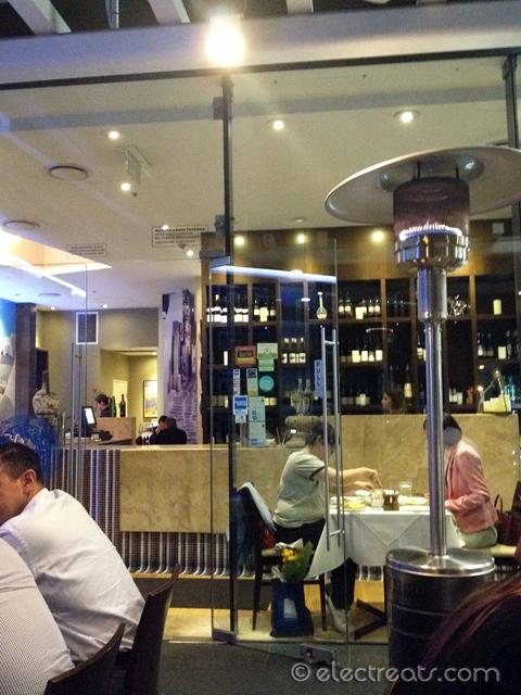 medusa-greek-taverna-cbd-sydney-09