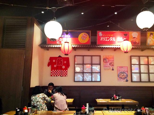 menya-sakura-ramen-lotte-shopping-avenue-jakarta-08