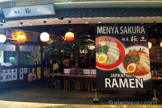 menya-sakura-ramen-lotte-shopping-avenue-jakarta-10