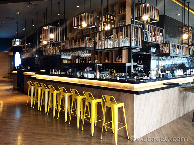 modern-asian-diner-mad-lotte-shopping-avenue-kuningan-06