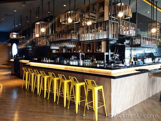 modern-asian-diner-mad-lotte-shopping-avenue-kuningan-06