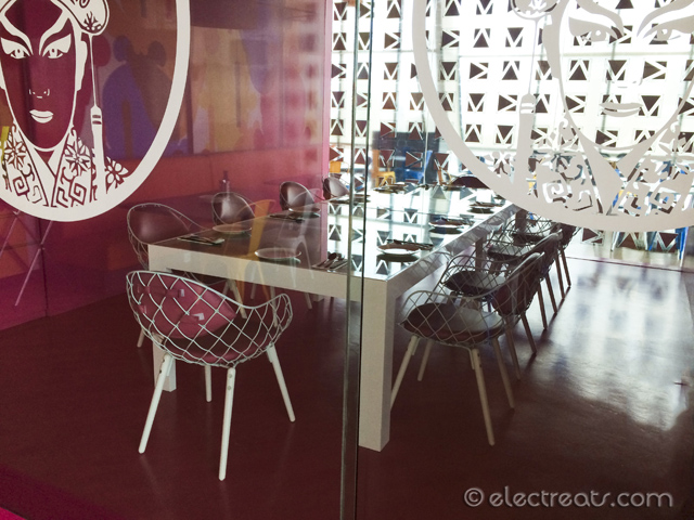modern-asian-diner-mad-lotte-shopping-avenue-kuningan-12