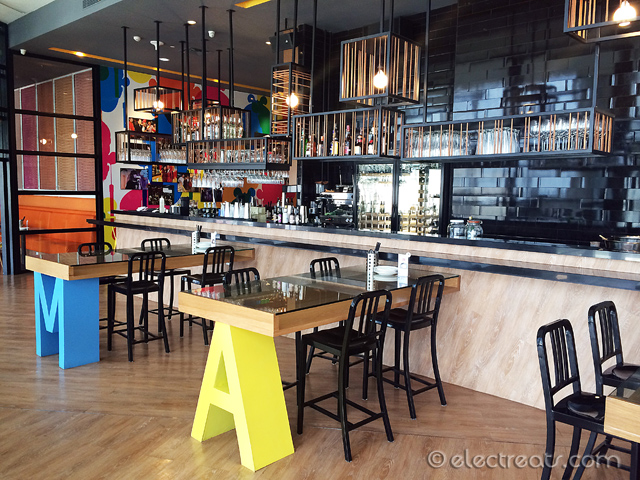 modern-asian-diner-mad-lotte-shopping-avenue-kuningan-13
