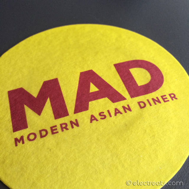 modern-asian-diner-mad-lotte-shopping-avenue-kuningan-14