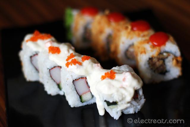 naniura-sushi-duren-sawit-jakarta-01