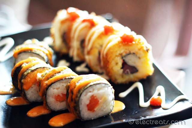 naniura-sushi-duren-sawit-jakarta-03