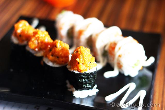 naniura-sushi-duren-sawit-jakarta-04
