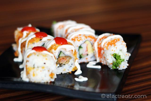 naniura-sushi-duren-sawit-jakarta-05