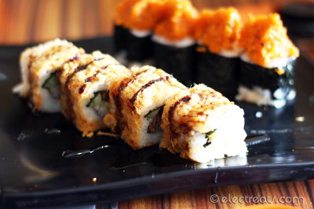 naniura-sushi-duren-sawit-jakarta-06