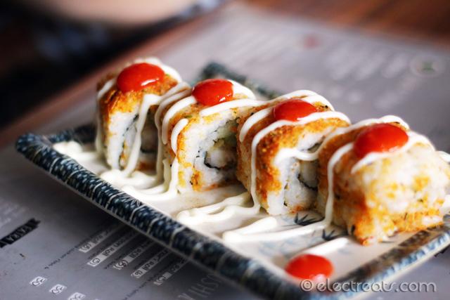 naniura-sushi-duren-sawit-jakarta-07