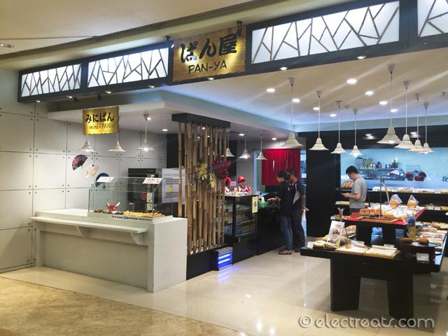 pan-ya-indonesia-lotte-shopping-avenue-kuningan-jakarta-12