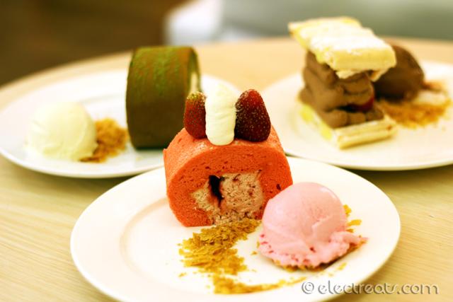 rati-rati-roll-cake-pantai-indah-kapuk-pik-05