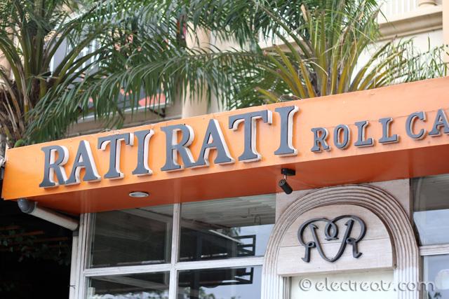 rati-rati-roll-cake-pantai-indah-kapuk-pik-12