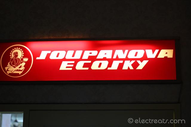 soupanova-ecosky-simatupang-17