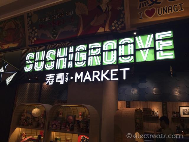 sushi-groove-kota-kasablanka-jakarta-18