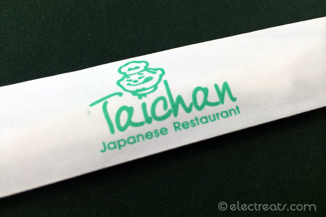 taichan-ramen-plaza-senayan-jakarta-09