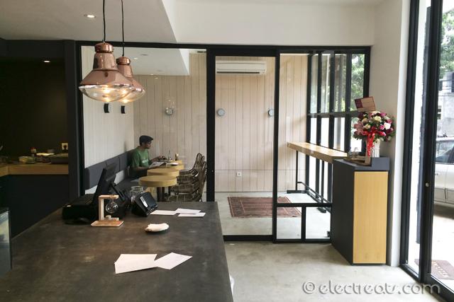 woodpecker-cafe-panglima-polim-jakarta-03