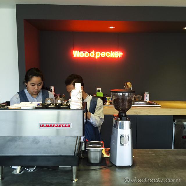 woodpecker-cafe-panglima-polim-jakarta-06
