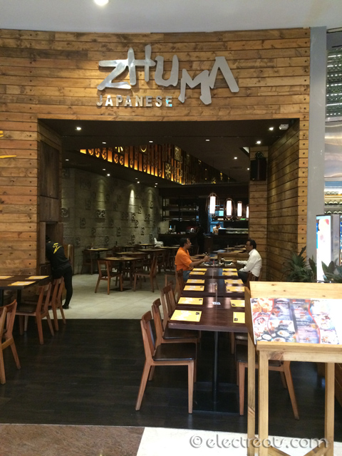 zhuma-japanese-pacific-place-04