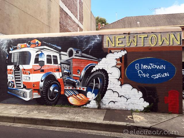 barmuda-newtown-sydney-11