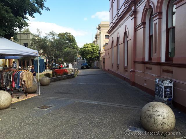 barmuda-newtown-sydney-13