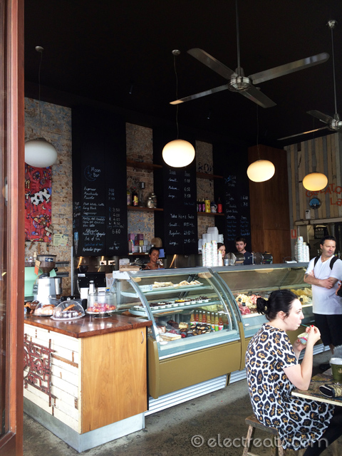 cow-and-the-moon-gelato-enmore-sydney-07